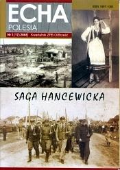 Echa-okladka-1-2008