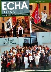 Echa Polesia 2/2008