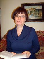 Joanna Puchalska