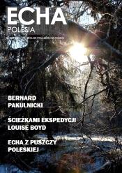 Echa Polesia 1/2016