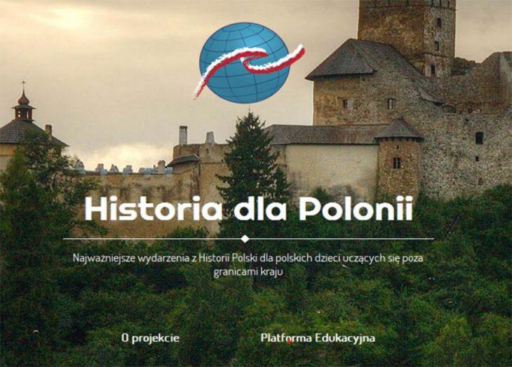 instrukcja_historia_dla_polonii-1