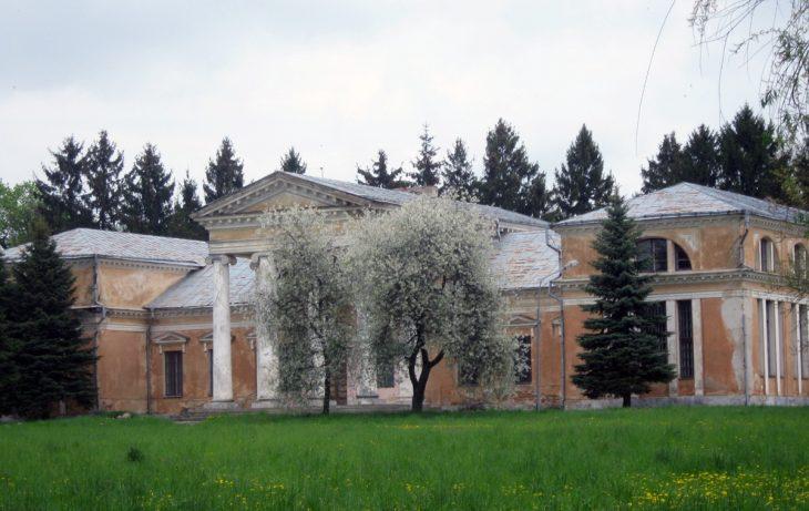 Pałac Rdułtowskich