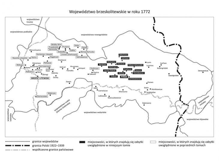 mapa-brzeskolitewskie