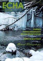 Echa Polesia 1/2017