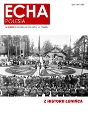 Echa Polesia 2/2018
