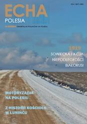 Echa Polesia 4/2018