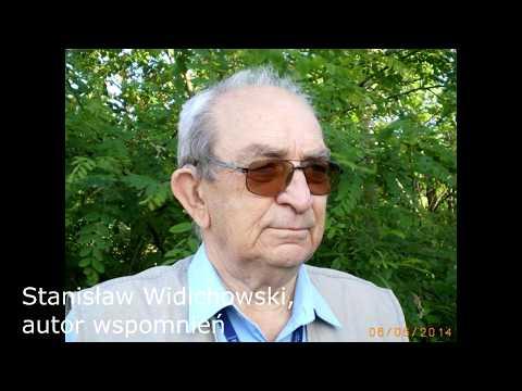 Tragedia na posterunku w Hawinowiczach