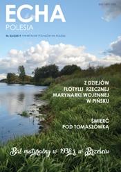 Echa Polesia 3/2019