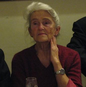 Pamięci Marii Aliny Towiańskiej